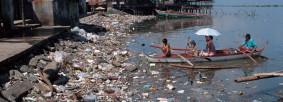 World-contamination-destacado