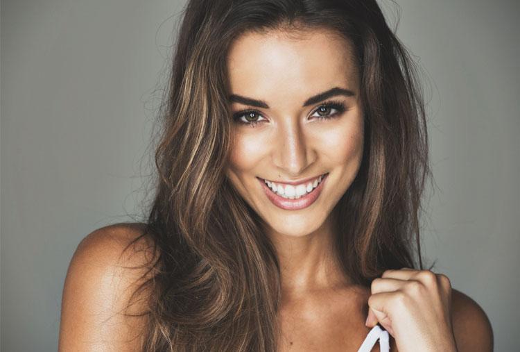 Monica Radulovic
