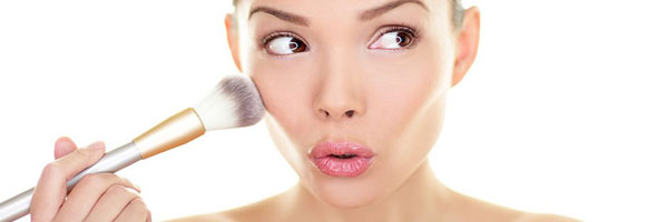 destacada-tips-maquillaje