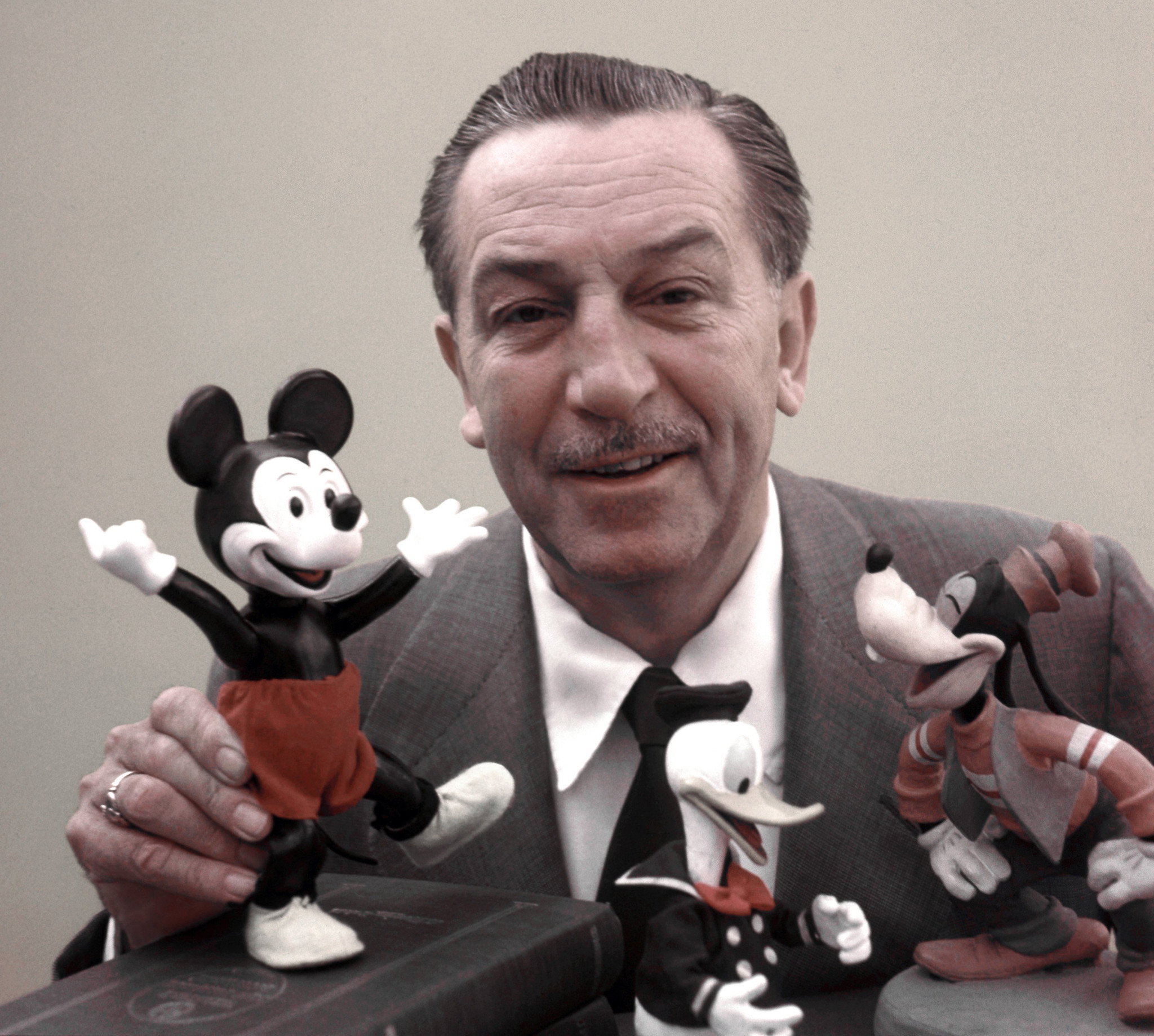 os-walt-disney-birthday-2014
